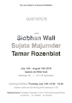 FLYER-QUIET-EXHIB-back